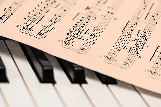 Курьезы, связанные с музыкой
