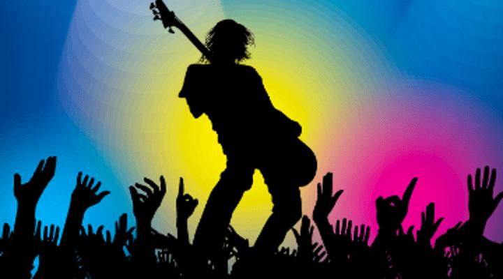 50 причин не стать рок-звездой